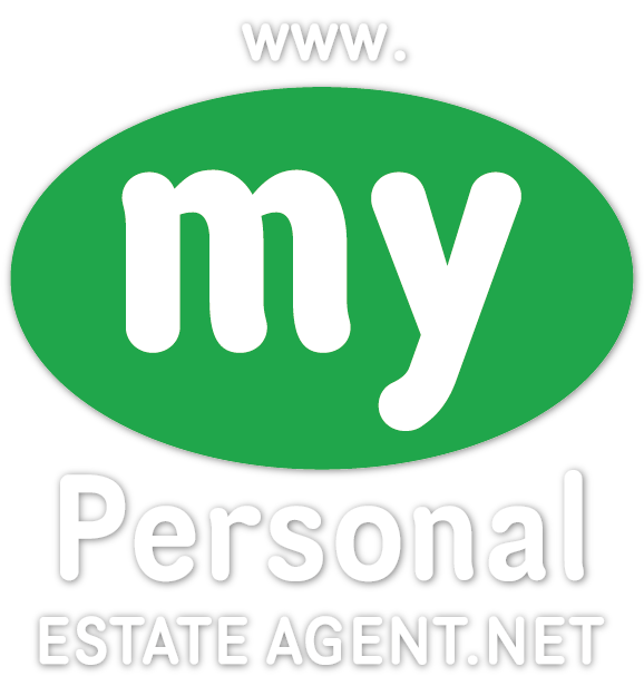 My Personal Estate Agent - Solihull - call 0121 608 8668